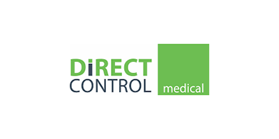 Direct Control