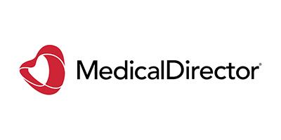 Medical Director Logo