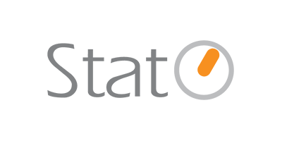 Stat Health Systems (Aust)